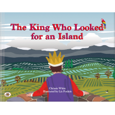 The King Who Looked for an Island