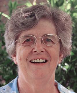 Sue Worth